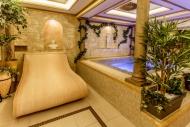 Caesar Spa Club - Novi VIP deo