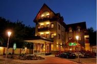 hotel-nocu