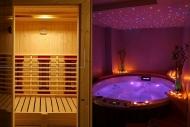 sauna-i-djakuzi