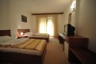 hotel-jelak-lukovska-banja-4