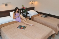 HotelRadan-ProlomBanja3