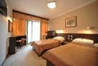 hotel-radan-prolom-banja-6