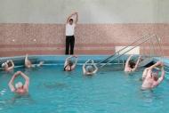 wellnessspa-Radan-foto006