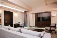 apartman-lux-2