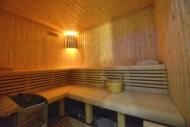 IrisZlatibor-wellnessspars-foto13