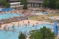 spoljni-bazeni