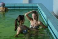 zatvoreni-bazen-1