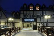 hotel-zima-sl4