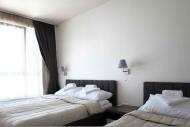 hotelski-apartman