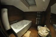 Laguna 100 apartman