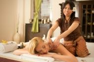 wellnessspa-ThaiSpaStariGrad-foto02