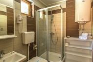 Kupatilo - Vrdnička kula