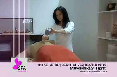 spa-paradiso-1g