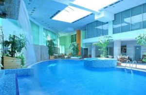 Hotel Mona