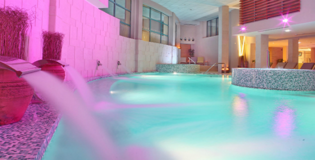Hotel Mona, Zlatibor