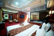 Soba - Hotel Prezident