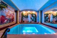 Caesar Spa Club