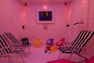 Dinara Relax centar
