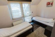 Grand-apartman-3