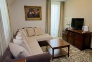 Palić Resort - Apartman