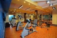 Palić Resort - Fitnes sala