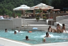 Otvoreni bazen - Jelak