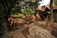 Etno restoran
