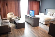 hotel-ub-apartman