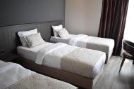 hotel-ub-trokrevetna