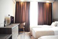 hotel-ub-trokrevetna3