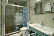 Apartman-za-dve-osobe-2-Iris