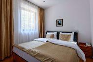 Apartman-za-dve-osobe-4-Iris