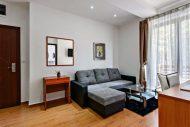 Apartman-za-dve-osobe-Iris