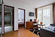 Apartman-za-tri-osobe-5-Iris
