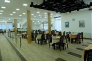 Restoran - Hotel Kopaonik