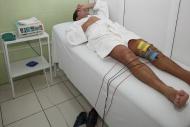 Rehabilitacija - Hotel Kopaonik