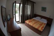 Soba - Hotel Kopaonik