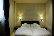 Standard soba - Kraljevi čardaci