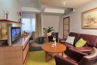 Apartman-Klasik-1-Hotel-Mona
