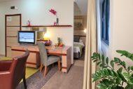 Apartman-Klasik-2-Hotel-Mona