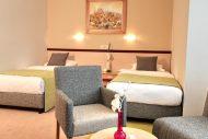 Komfort-soba-1-Hotel-Mona