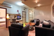 Apartman-Mona-1-Hotel-Mona