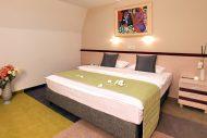 Apartman-Mona-2-Hotel-Mona