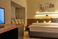 Apartman-Mona-3-Hotel-Mona