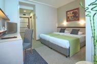 Standard-soba-2-Hotel-Mona