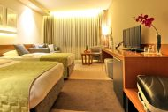 Superior-soba-1-Hotel-Mona