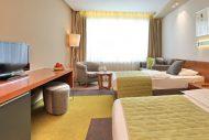 Superior-soba-3-Hotel-Mona