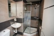 MujEn Lux - Kupatilo