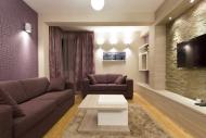 MujEn Lux - Apartman