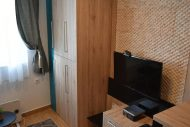 mujen-studio2